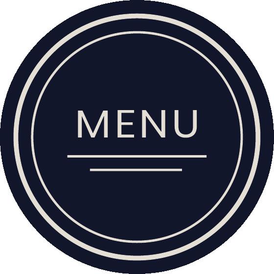 HuluCat Tea & Mocktail-menu